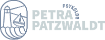 petra-logo-lys-2